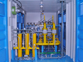 CNG_PRMS - Cabinada - Global_Gas_Energy - 1